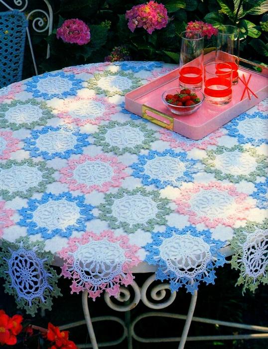 Magic-Crochet-198908-46 (538x700, 512Kb)