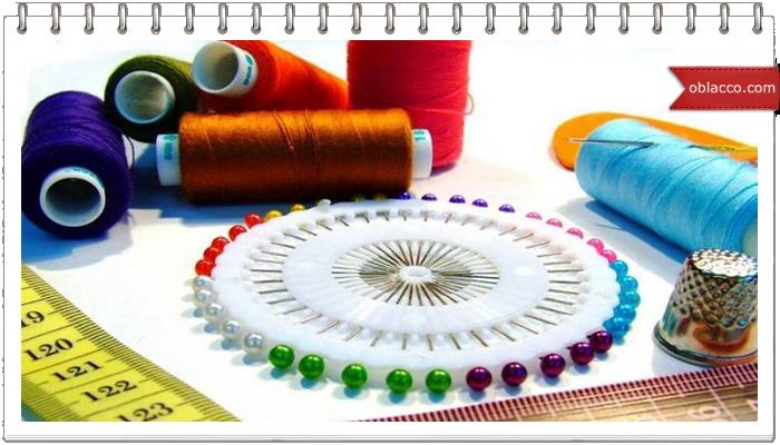 Плетение из канцелярских резинок на вилке