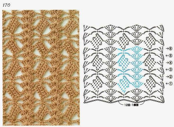 pontos croche (2) (600x438, 261Kb)
