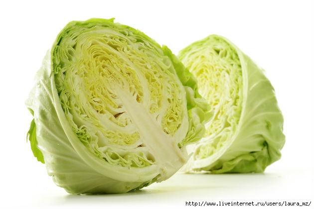 Health-Benefits-of-Cabbage-1 (630x420, 105Kb)