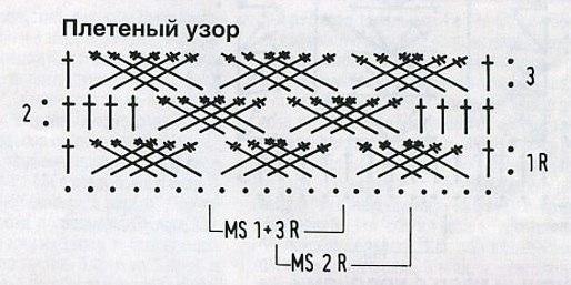 3731274_63xMVbpeDmg (514x257, 37Kb)