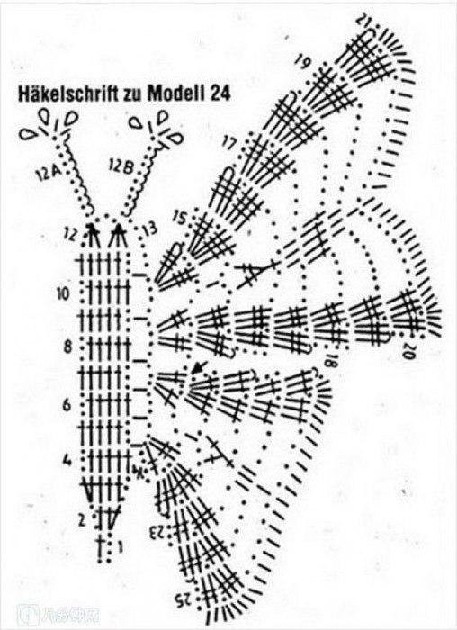 3256587_Babochki_kruchkom1 (508x700, 76Kb)