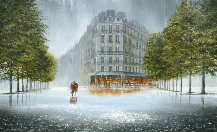 104260277_Jeff_Rowland_02 (700x428, 361Kb)
