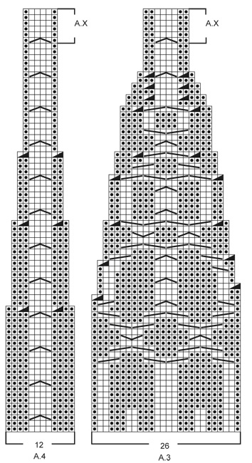 48-diag2 (354x650, 191Kb)