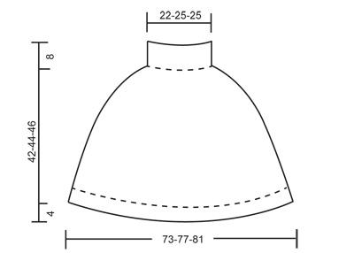 48-diag4 (400x286, 22Kb)