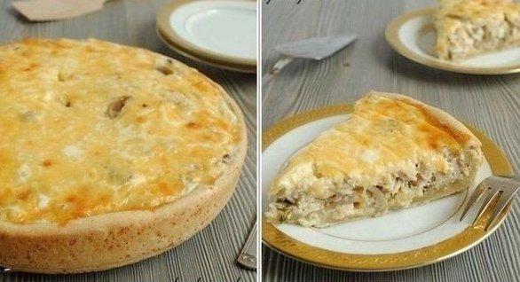 Лоранский пирог (586x318, 42Kb)