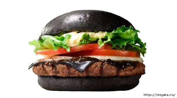 3925073_blackburger03 (605x335, 79Kb)