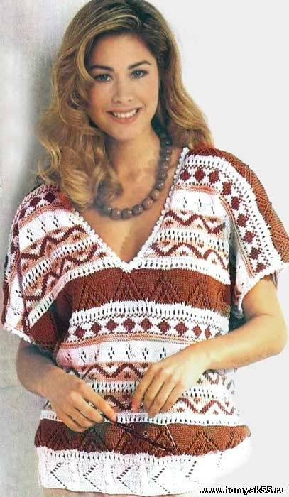 Пуловер/4102795_46136102 (407x700, 56Kb)