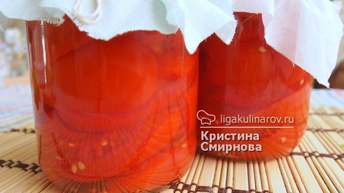 sous-iz-tomatov-bez-soli-2208897 (700x393, 100Kb)