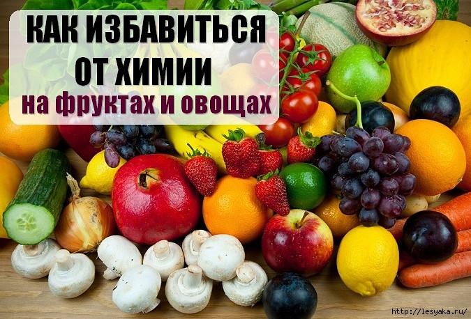 3925073__1_ (675x458, 291Kb)