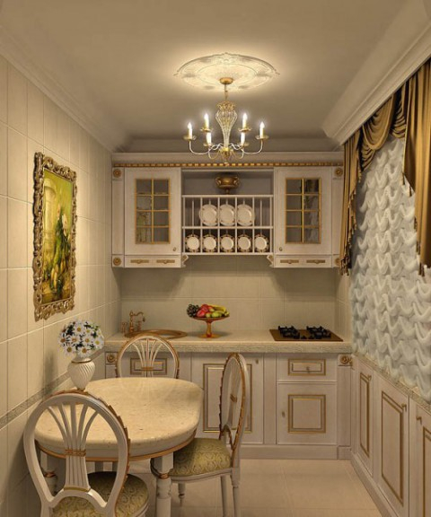 kitchen-2-e1321310680192 (480x576, 203Kb)