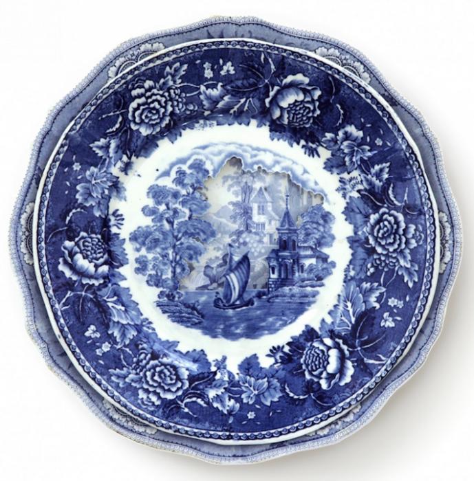 многослойная керамическая посуда Каролин Слотте 1 (689x700, 861Kb)