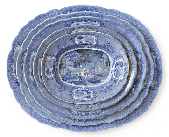 многослойная керамическая посуда Каролин Слотте 6 (700x568, 719Kb)