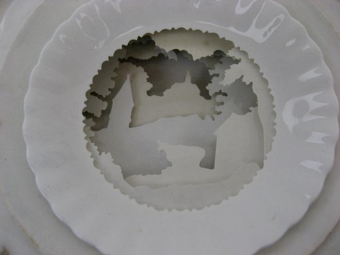 многослойная керамическая посуда Каролин Слотте 10 (700x525, 299Kb)