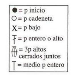 Pulover_6_punto2 (273x290, 30Kb)