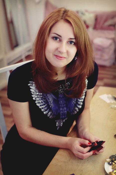 Полина Полукеева (466x700, 318Kb)