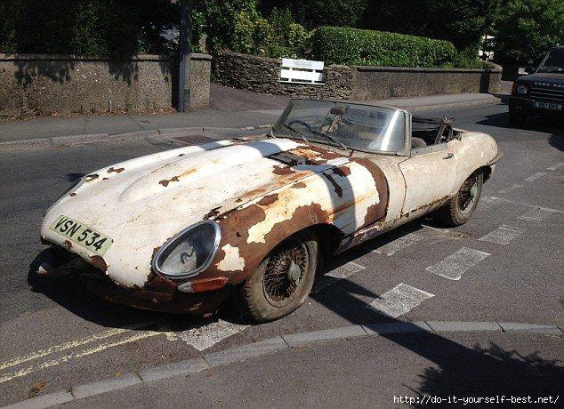 old_jaguar_01 (634x460, 241Kb)