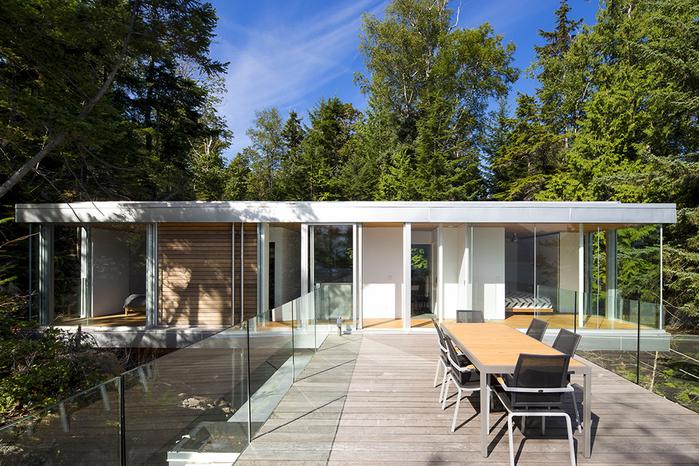 красивый загородный дом 2 (700x466, 536Kb)