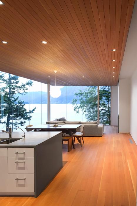 красивый загородный дом 4 (466x700, 377Kb)