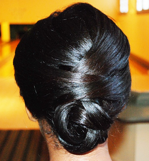 diy-wedding-african-american-hairstyle-twisted-low-bun-final (1) (478x515, 128Kb)