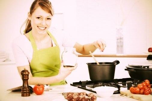кулинарные советы 3 (506x337, 117Kb)