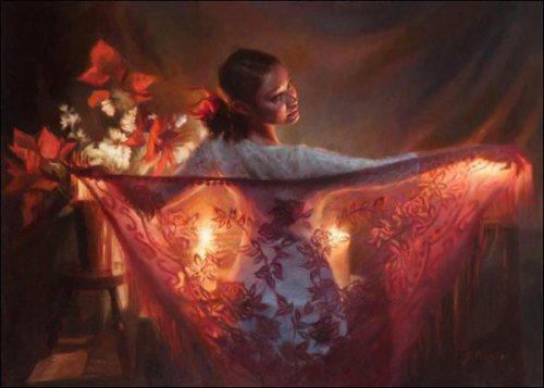 spanish-shawl (500x357, 134Kb)