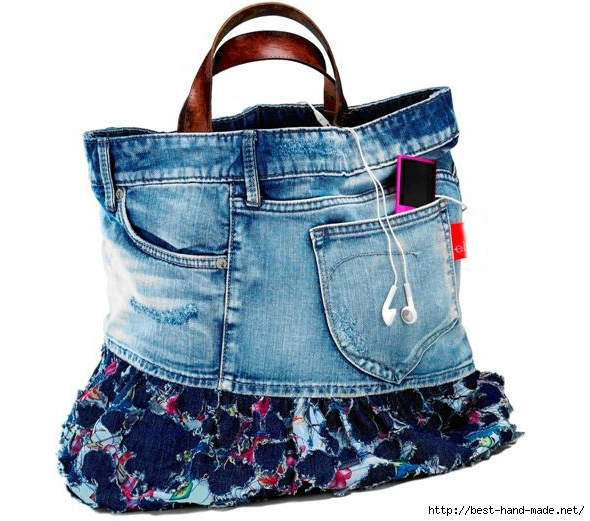 denim_recycled_bag (590x521, 187Kb)