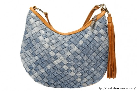 jefferson_crossbody_blu-537x357 (537x357, 123Kb)
