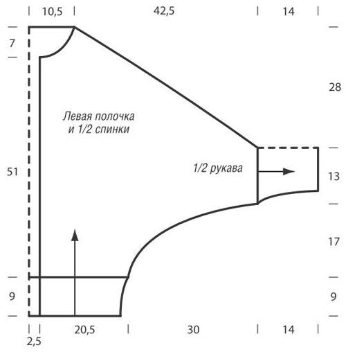m_012-2 (500x508, 44Kb)