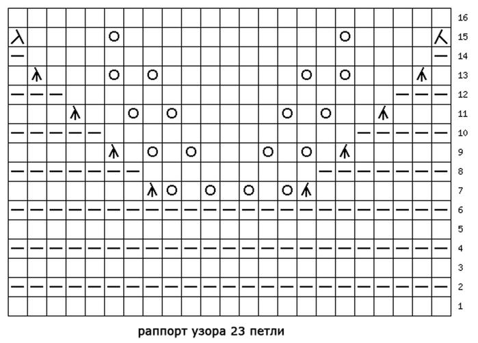 x (700x502, 80Kb)