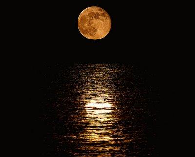 full_moon1 (200x172, 16Kb)