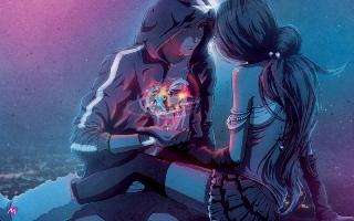 love (29) (320x200, 51Kb)