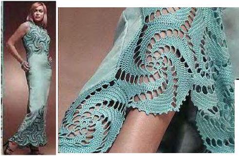 Платье 5 (491x322, 179Kb)