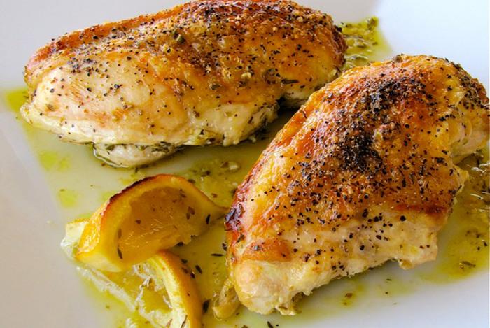 chicken-breast (700x469, 150Kb)