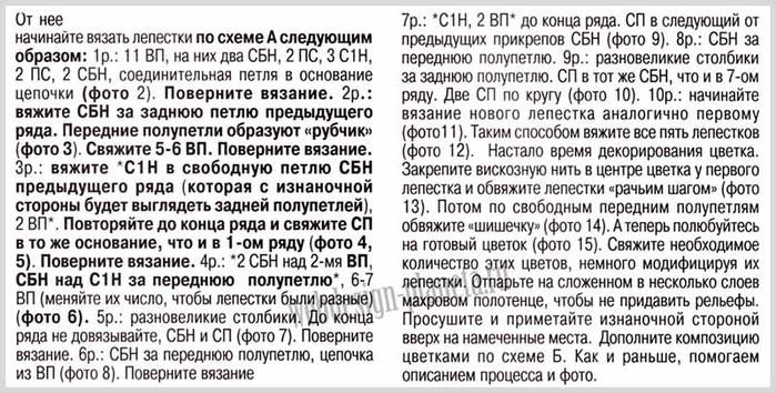 vyazanie-bluzki-kryuchkom-s-tsvetkami-master-klass-1 (700x354, 269Kb)