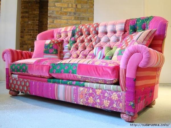 sofa (600x450, 182Kb)
