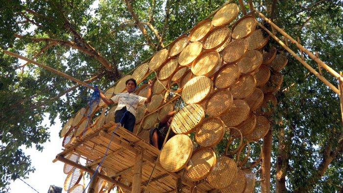домик на дереве фото 1 (700x393, 404Kb)