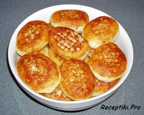 1400765101_kartofelnye-zrazy-s-pechenochnoy-nachinkoy (500x400, 65Kb)