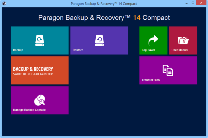 Paragon_Backup_Recovery_Compact_14 (700x463, 48Kb)