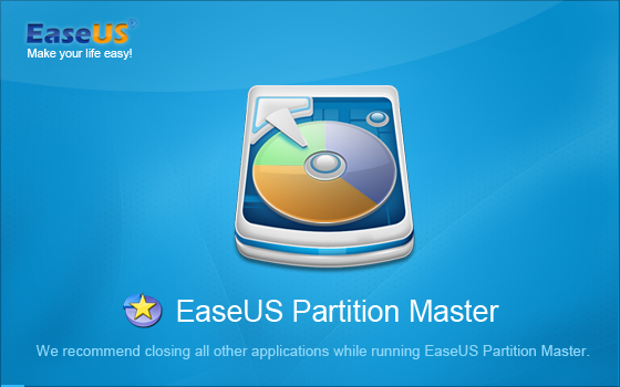 EASEUS.Partition.Master.10.1 (560x350, 220Kb)
