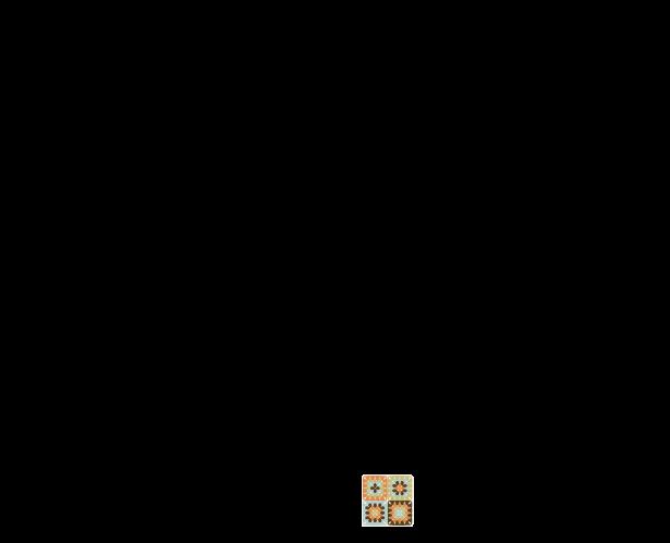 8 (615x499, 52Kb)