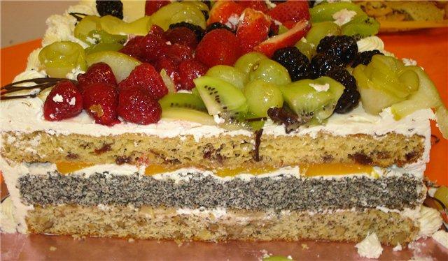 1339587335_tort-veernyj-s-nezhnoj-fruktovoj-proslojkoj-foto (640x374, 273Kb)
