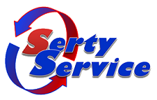 logo (1) (226x145, 32Kb)