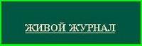 _10 (200x65, 7Kb)