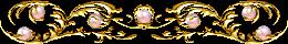 0_7af7c_2caa2f67_M золото (260x40, 19Kb)