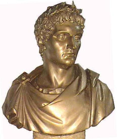 Овидий (462x550, 46Kb)
