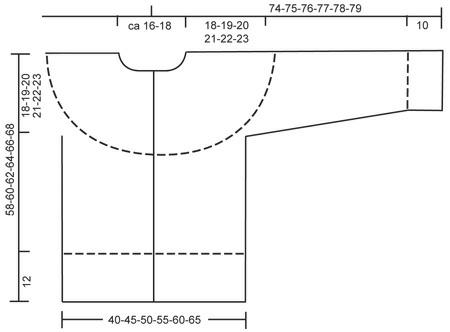 1-diag2 (450x332, 37Kb)