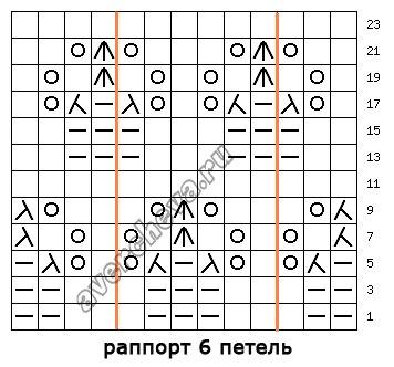 vWjt_TXZKq0 (356x332, 34Kb)