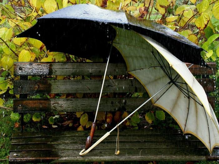 Umbrellas-2-1080x1440 (700x525, 132Kb)