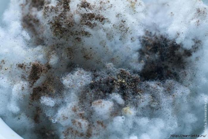 Шьем кофейную ароматизированную игрушку - ЧЕРДАЧНЫЙ АНГЕЛ (12) (700x466, 239Kb)
